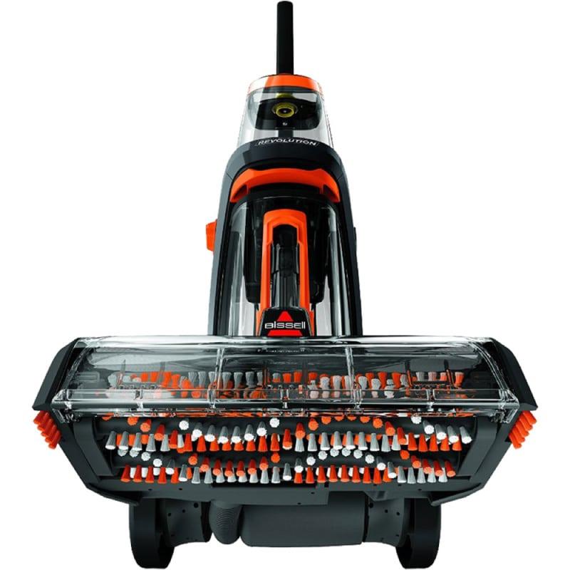 Vacuum Cleaner Repair Sales And Spare Parts