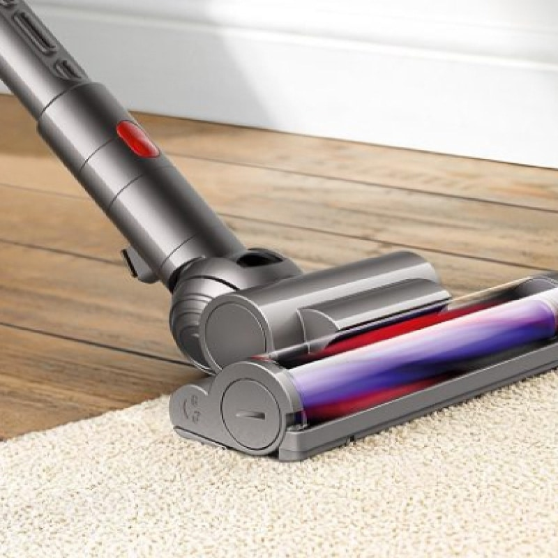 Dyson-Accessories-doctor-vacuum-capalaba