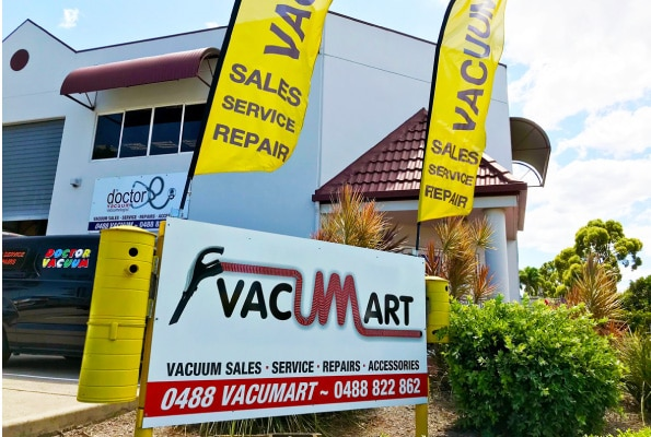 Our-store-in-Capalaba