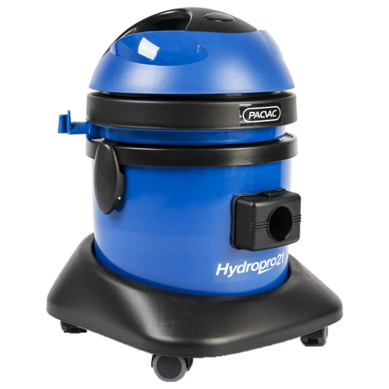 Pacvac-Commercial-Vacuum-Cleaner